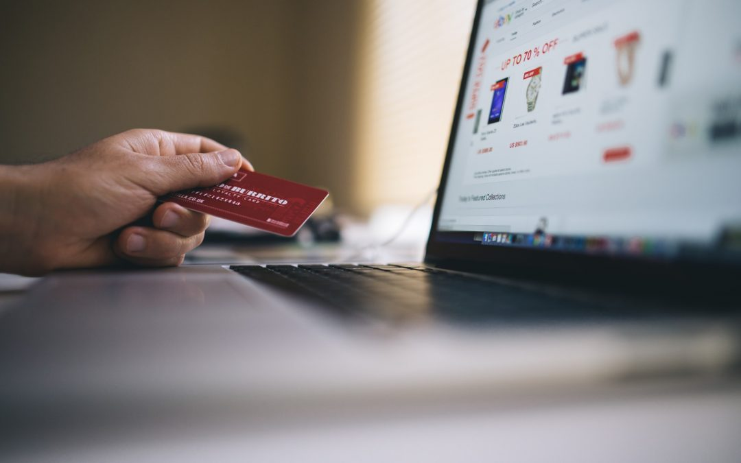Why Brands Should Consider E-Commerce