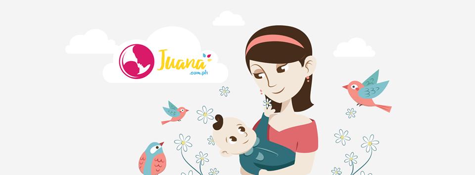 Juana.com.ph goes live