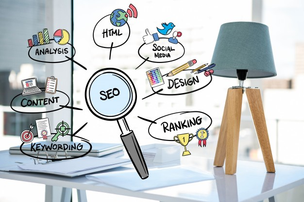 Why SEO should be important to you?